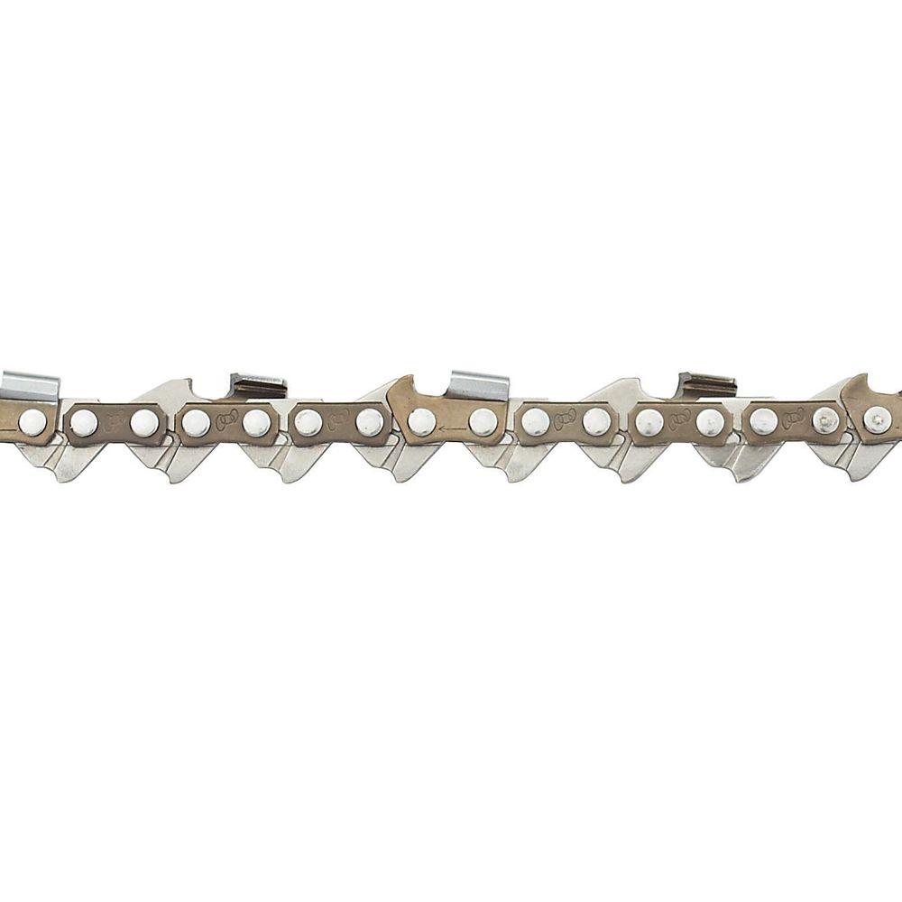 18 Inch Chain