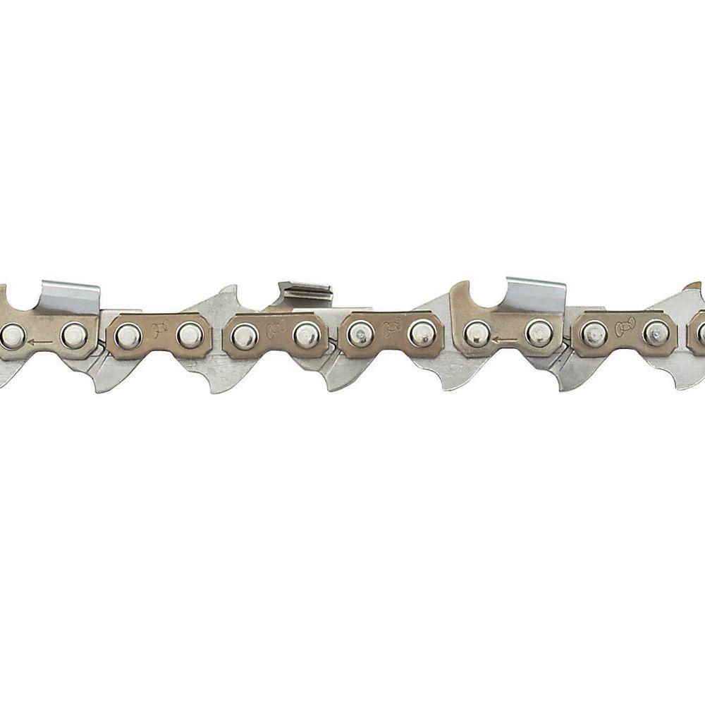 Chaine G66 18 po