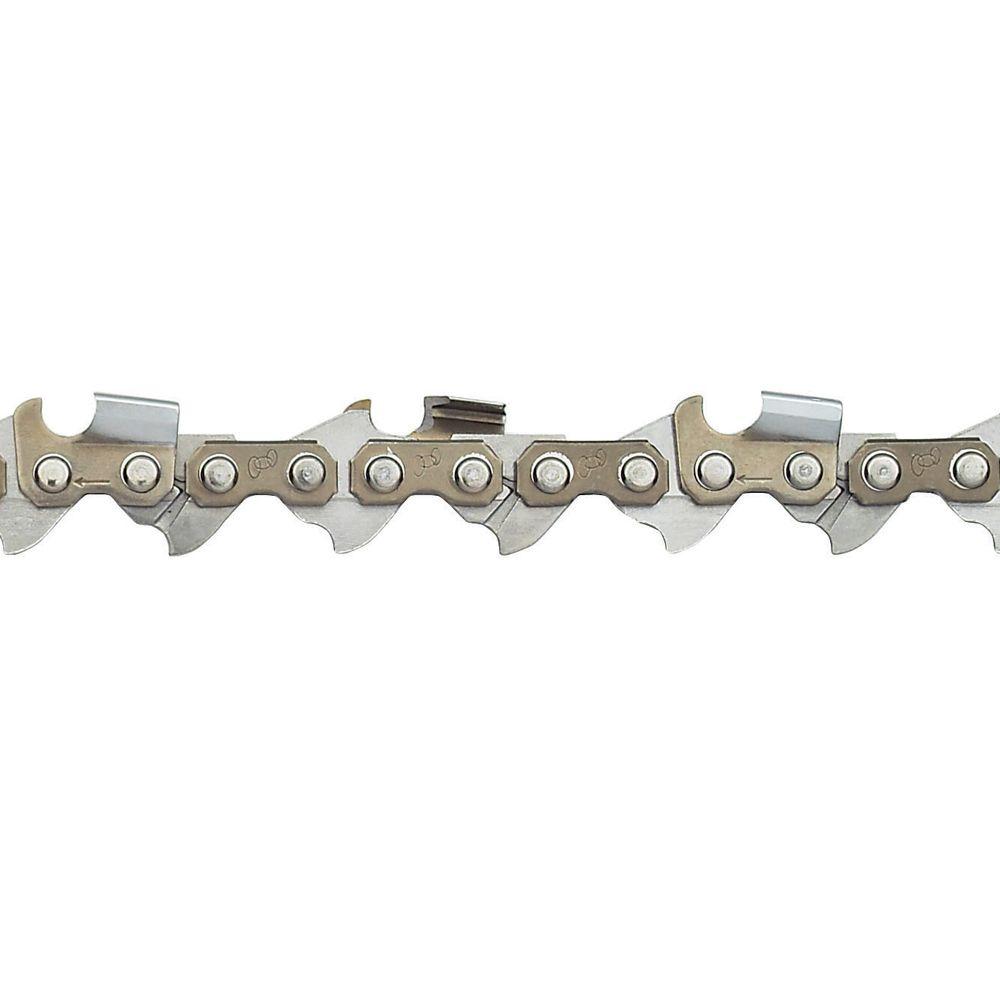 Chaine G70 20 po