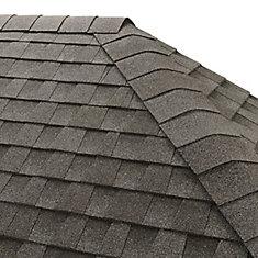 Bardeaux de toit home depot canada for Shingle prix