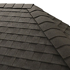 Roof Shingles The Home Depot Canada