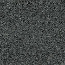 GAF Liberty 3 pi x 34 pi (100 pi2) SBS Feuille de chapeau autocollante en noir pour toitures à faible pente.