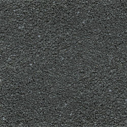 GAF Liberty 3 ft. x 34 ft. (100 sq. ft.) SBS Self-Adhering Cap Sheet in Black for Low Slope Roofs