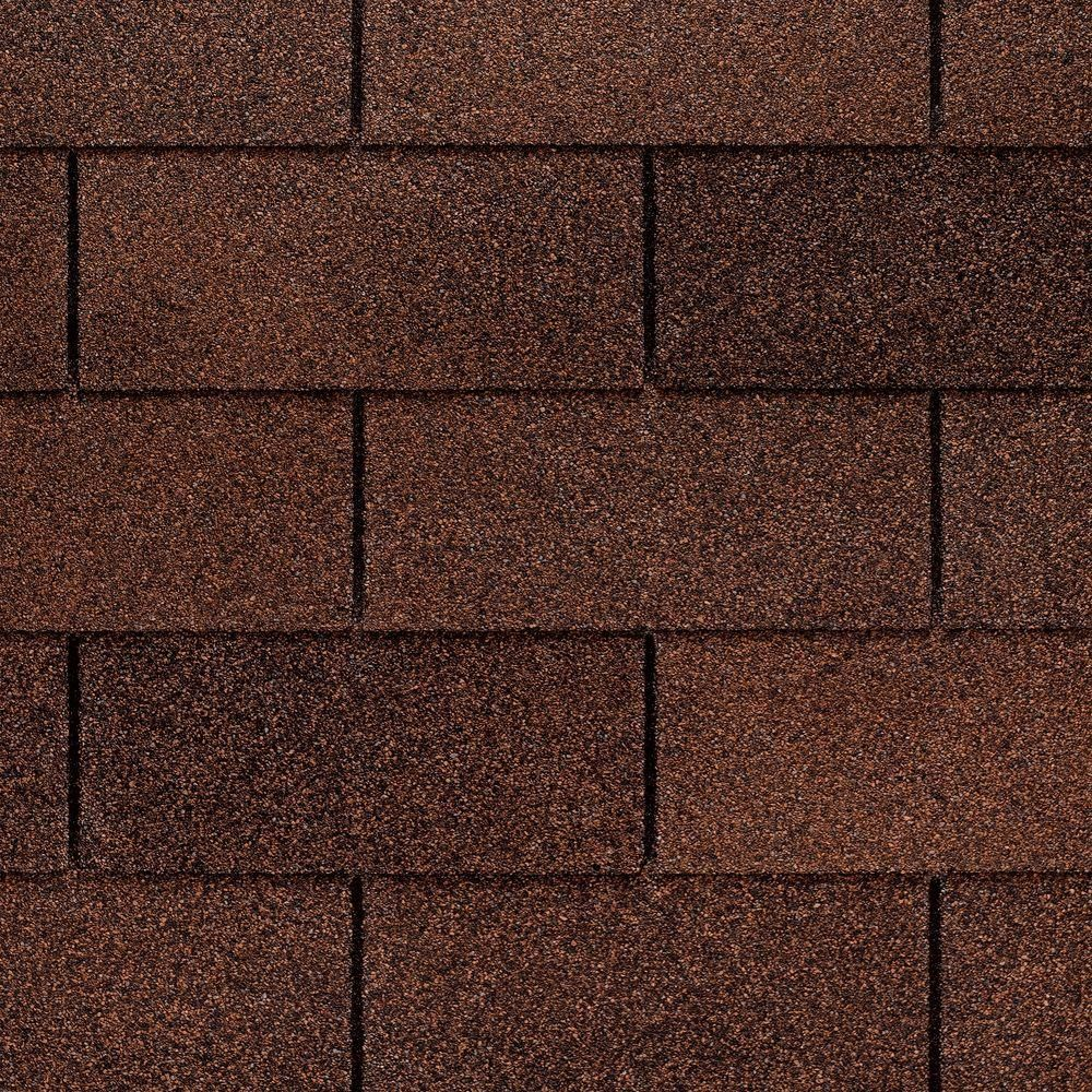Roof Shingles – Roof Shingles Square Feet Per Bundle