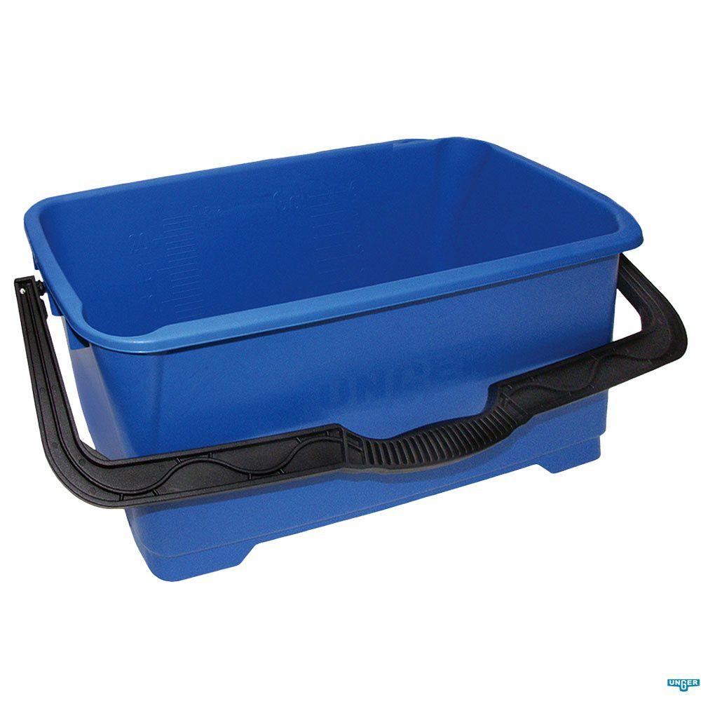 Pro Bucket