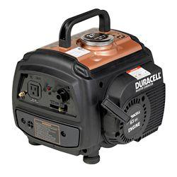 Duracell Generators Duracell 1000 Watt Inverter Generator