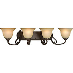 progress lighting fiorentino collection forged bronze. torino collection forged bronze 4-light wall bracket progress lighting fiorentino r