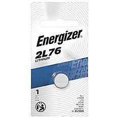 ENERGIZER ELECTRONIC PHOTO 2L76