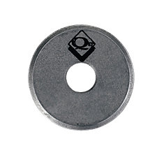 7/8 In. Tungsten Carbide Cutting Wheel