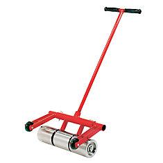 75 lb. Flooring Roller