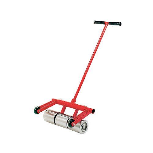Roberts 75 lb. Flooring Roller
