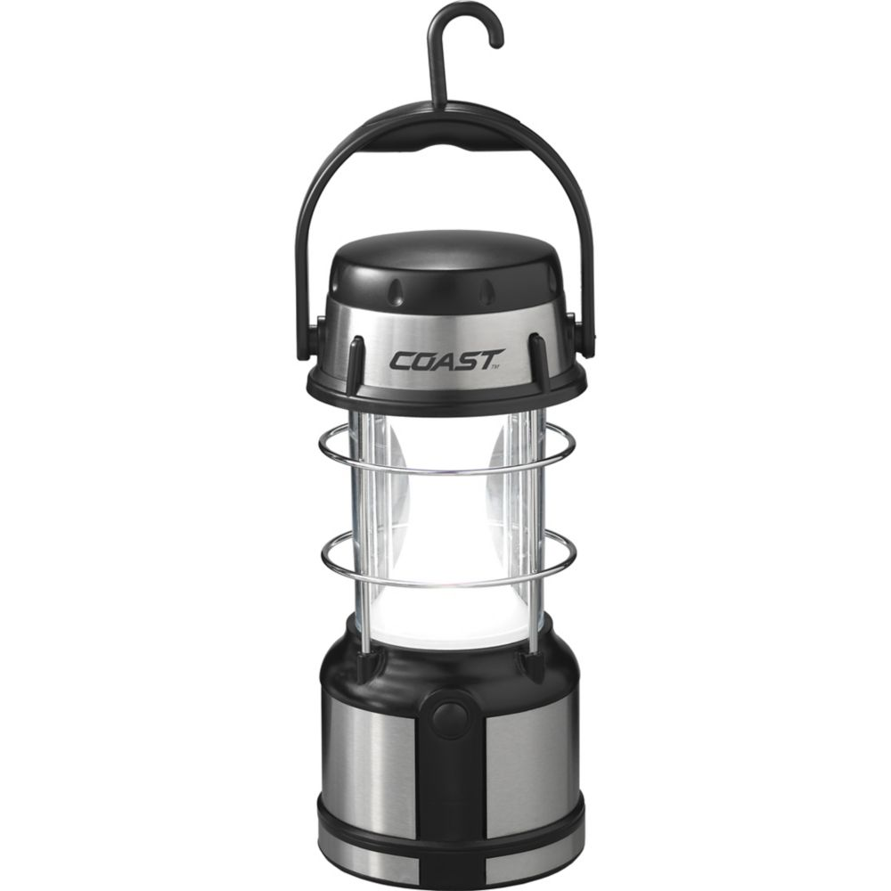 EAL17 LED Emergency Area Lantern