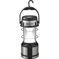 Coast EAL17 LED Emergency Area Lantern