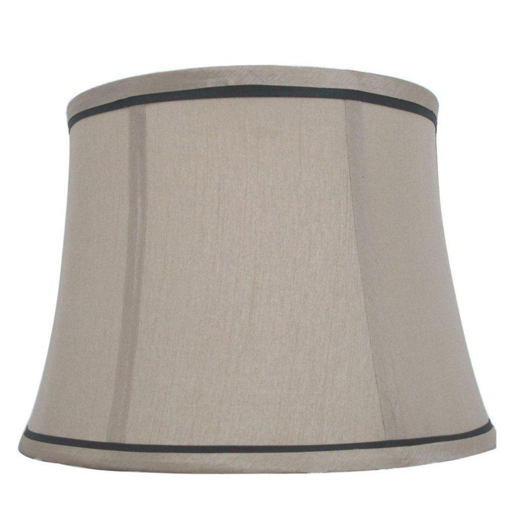 Lamp Shades Canada Discount : CanadaHardwareDepot.com