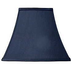 Square Bell Shade