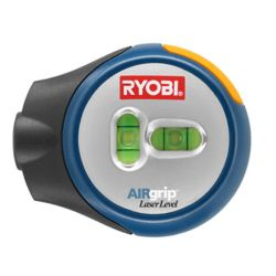 RYOBI Acc-Airgrip Basic Laser