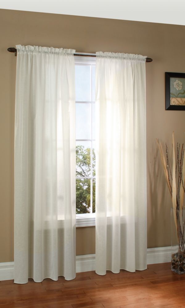 Valances For Windows Canada : Window curtains in canada canadadiscounthardware