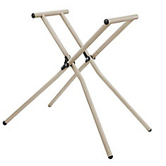 Tile Saw Stand for Ryobi WS730 and WS731 Wet Tile Saws