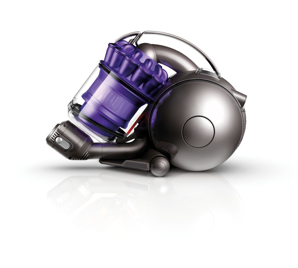 dyson dc37 turbinehead animal the home depot canada. Black Bedroom Furniture Sets. Home Design Ideas