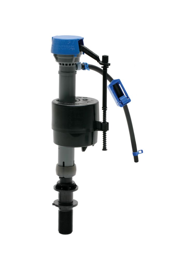 Fluidmaster Performax High Refill Rate Fill Valve