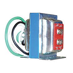 Low Voltage Transformer - 16V