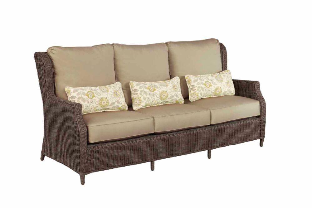 Vineyard Sofa