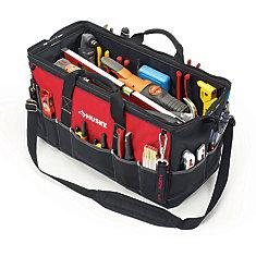 24-inch Tool Bag