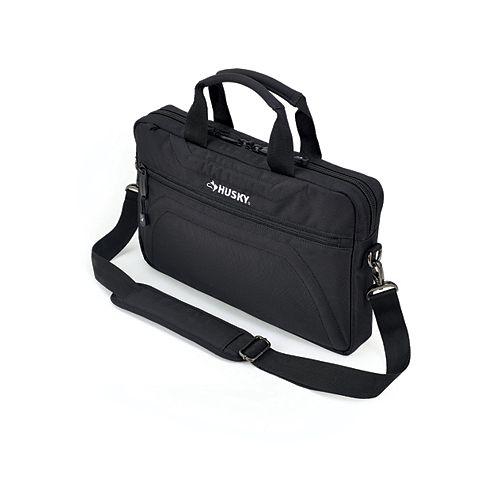 HUSKY 16-inch Briefcase