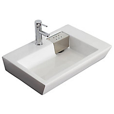 Bathroom Sinks Blanco Kindred Kohler Amp More The Home