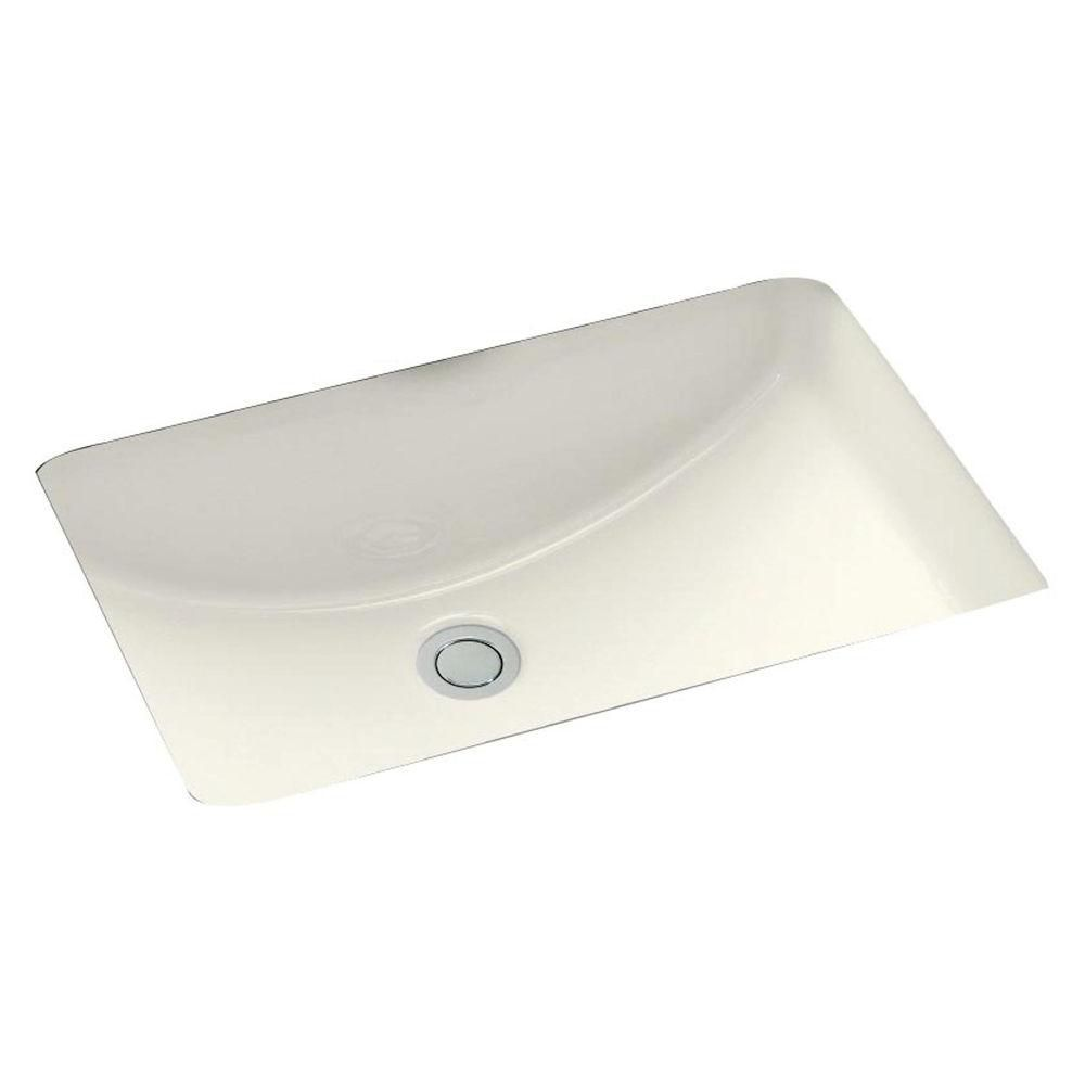 Undermount Sinks The Home Depot Canada