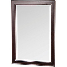 Shop Bathroom Mirrors At HomeDepotca