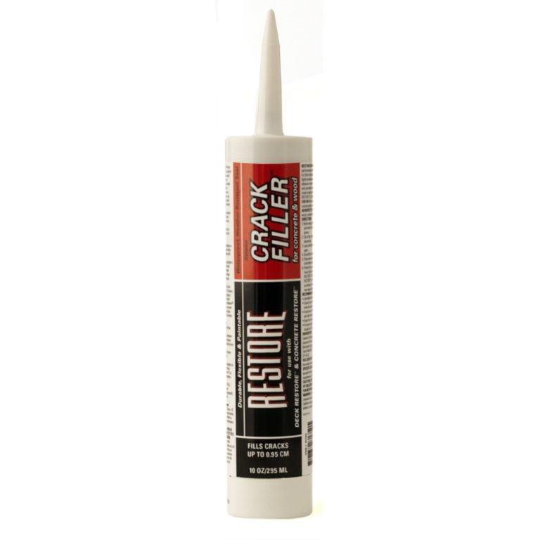 Restore Crack Filler