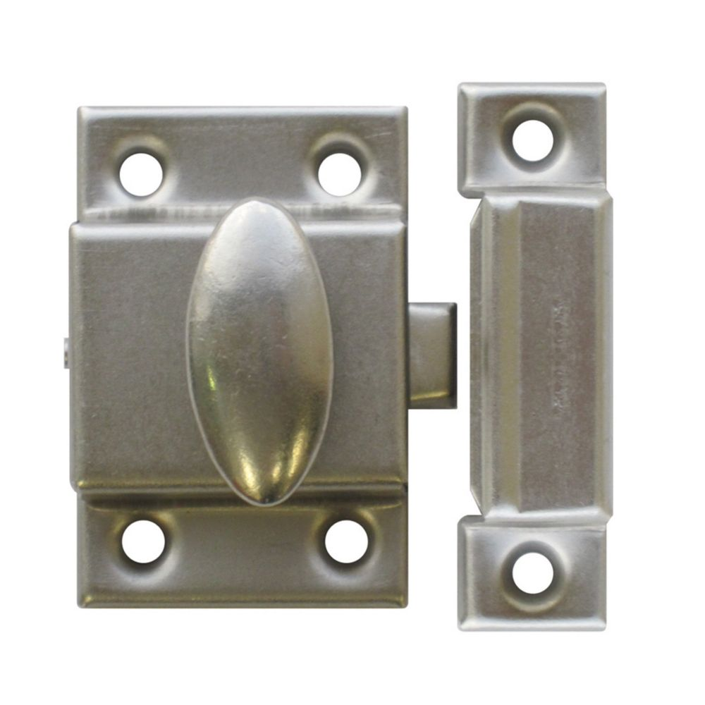 Cupboard Latch