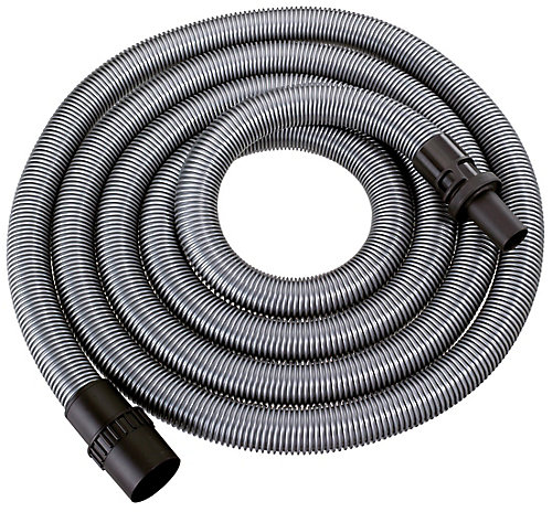 Vacuum Cleaner Suction Hose Replacement