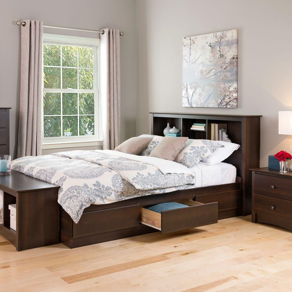 view shore lowe full panel bed south larger fullqueen vito queen bedroom storage canada beds furniture s