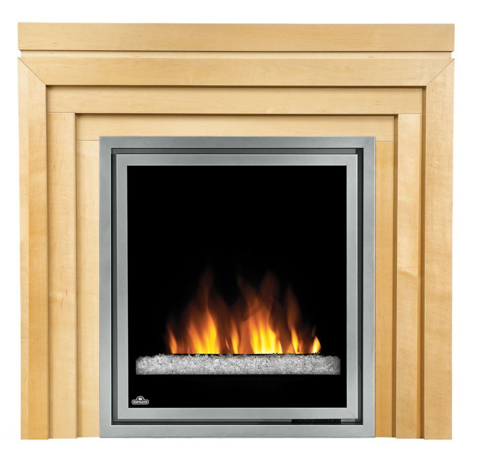 Brilliant 30 Inch Electric Fireplace Insert With Glass Home Interior And Landscaping Ologienasavecom