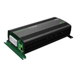 Nature Power 1500-Watt Modified Sine Wave Inverter