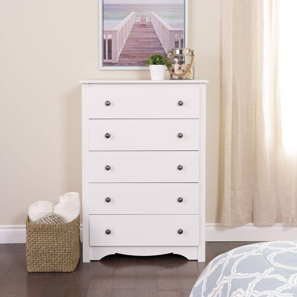 space ideas generous drawers simple design storage rectangle target most multiple long finish awesome four dressers chest white wooden dresser drawer