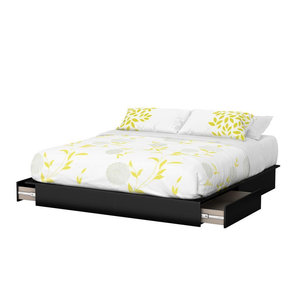 futons set cute twin mattress futon size furnititure queen best bm and king target bed frame