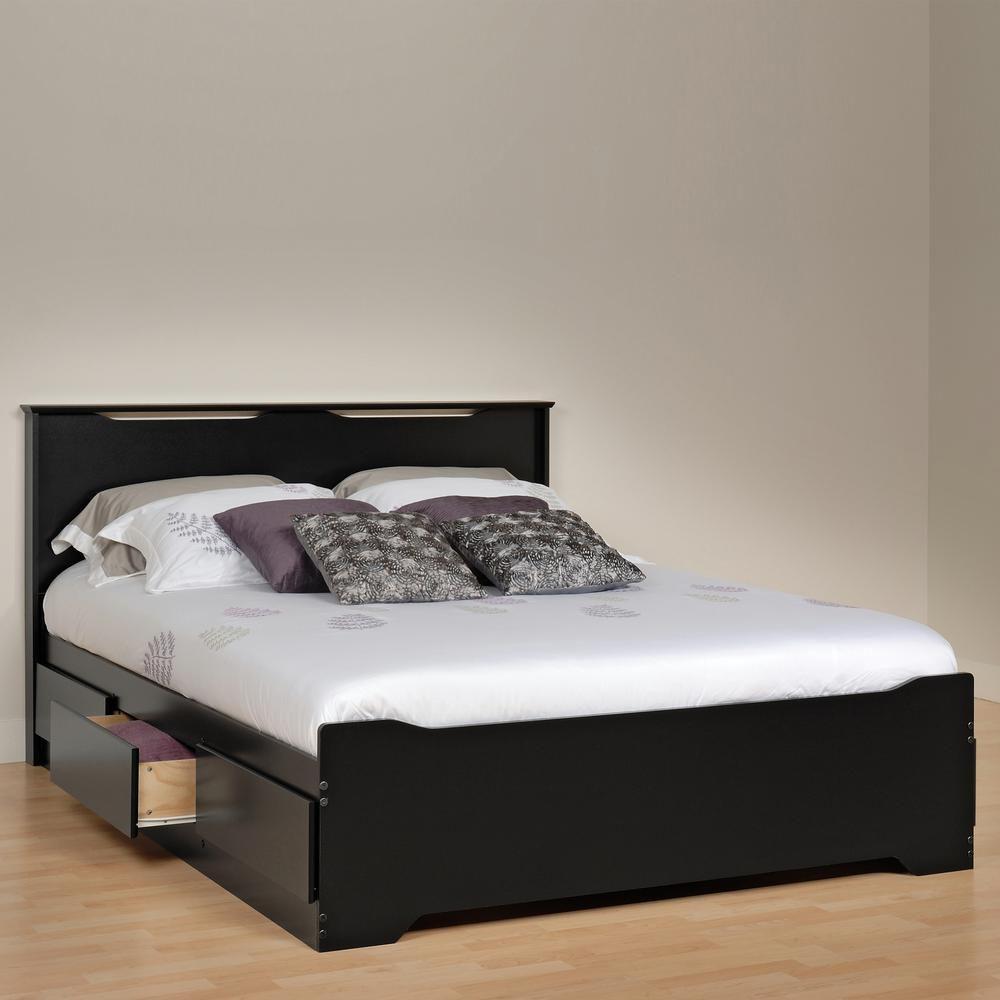 Mobilier de chambre à coucher et matelas | Home Depot Canada
