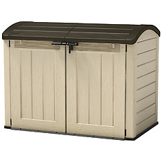 Sheds Storage Sheds Garden Shed Shed Kits The Home