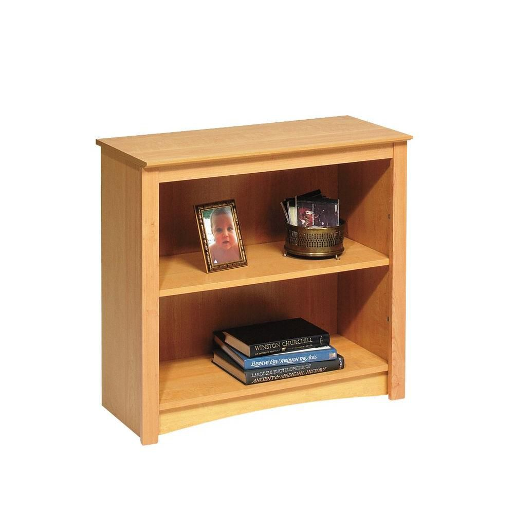 Office Depot Furniture Bookcases
