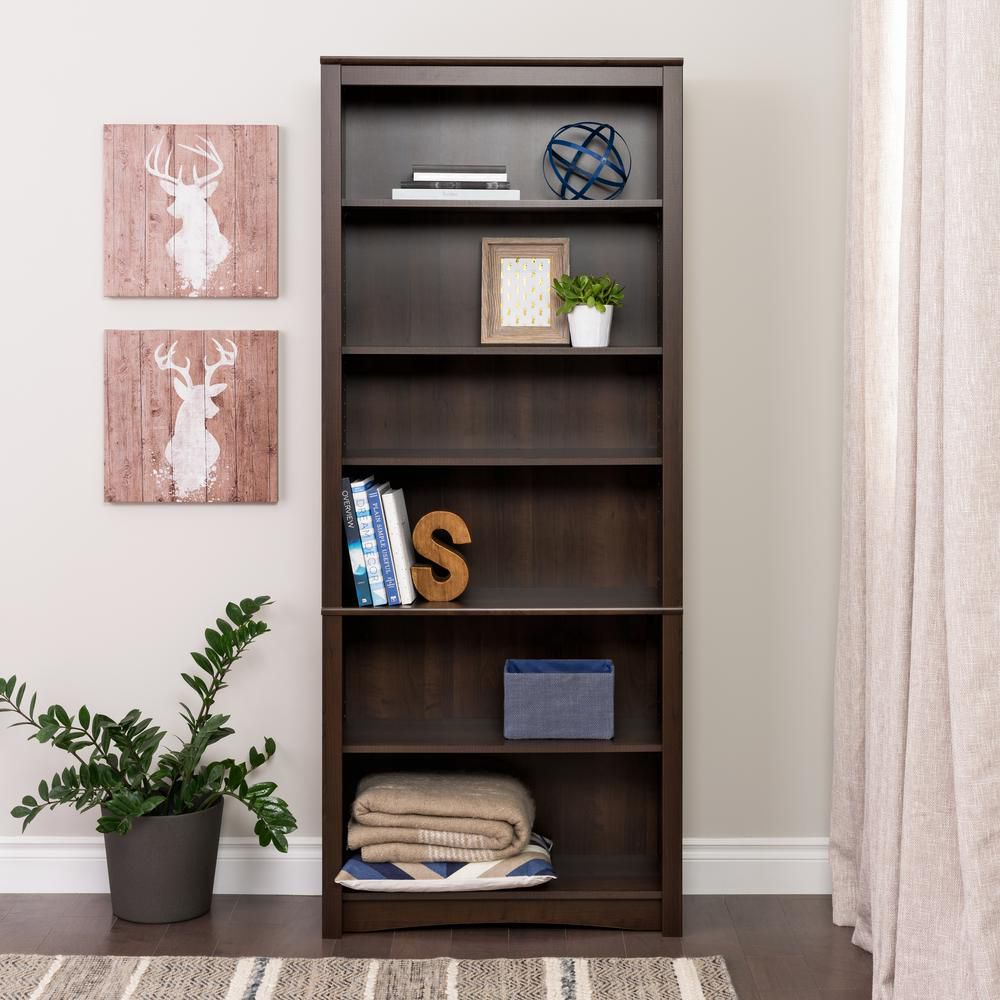 with plus bookcases tall bookcase bookshelf thin uk together ikea
