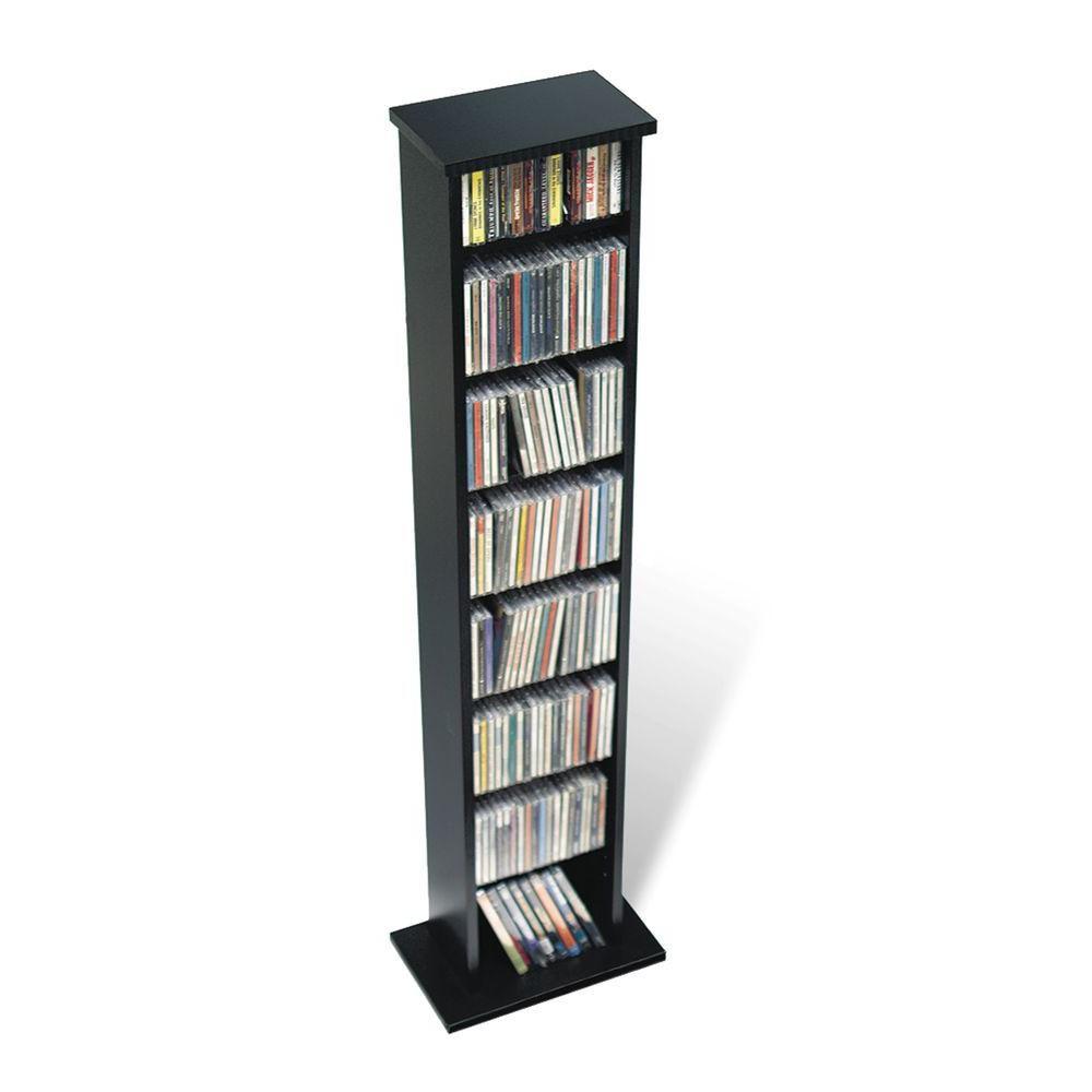 Media Storage Component Shelves The Home Depot Canada # Meuble D Angle Tv Design