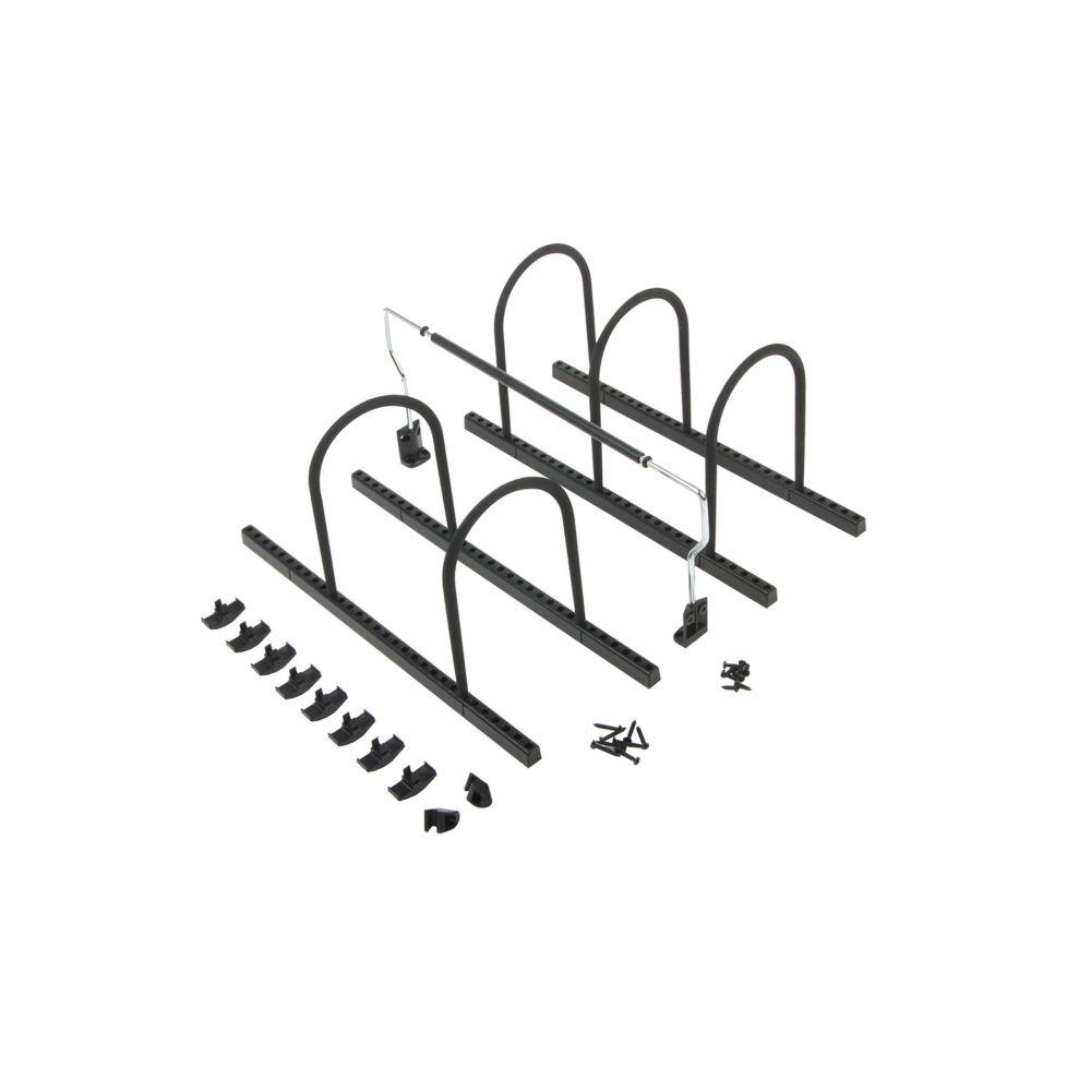 kitchen racks  u0026 dividers