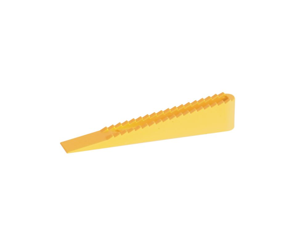 LASH Tile Leveling Wedges (96-Pack)