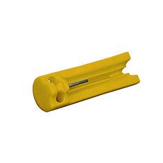 Pin Popper Door Hinge Remover