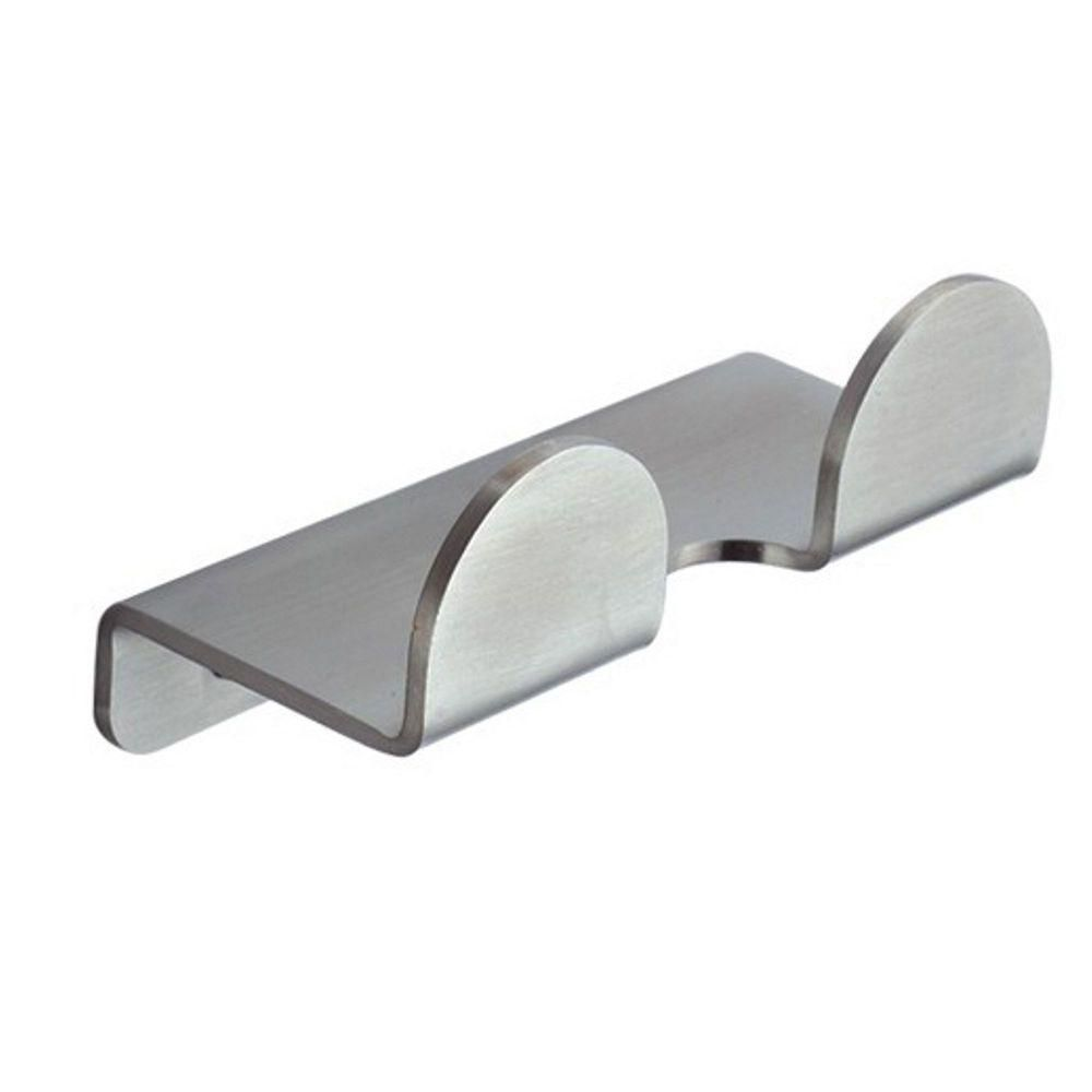 Bathroom Accessories Amp Hardware The Home Depot Canada