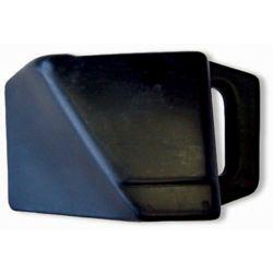 Ariens Couvercle de transformation de tondeuse classique de 53cm (21po) en déchiqueteuse