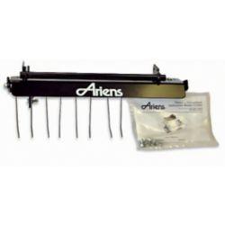 Ariens 21-inch Classic Walk-Behind Lawn Mower Lawn Dethacher Kit